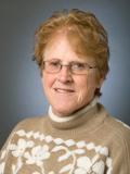 Judith Rizoli