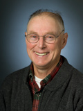 John A. Whitehead