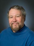Bruce R. Woodin