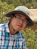 Zhixuan Feng