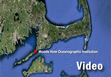 WHOI Overview