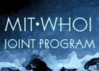 MIT/WHOI Joint Program Alumni Community