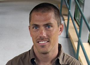 Kris Karnauskas