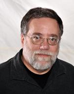 William Lange