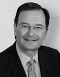 Steven G. Hoch