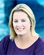 Leslie-Ann McGee