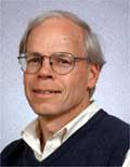 Larry Madin
