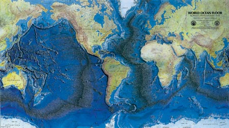 Where are mid ocean ridges found socratic httpwhoioceanusfeatureexploring the global mid ocean ridge gumiabroncs Image collections