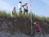 erosion assessment