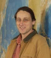 Kurt Polzin