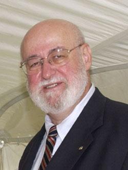 John Farrington