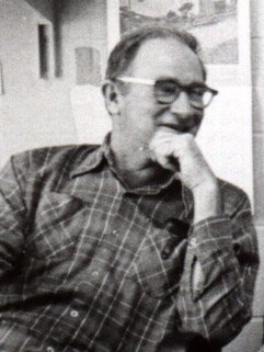 Gordon Howe Volkmann