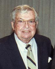 Robert W. Morse