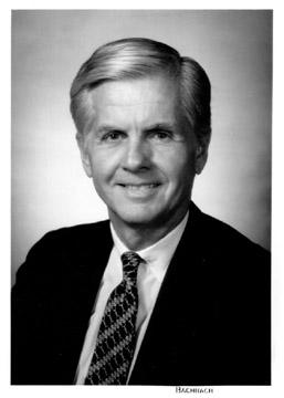 Thomas Wheeler