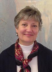 Carolyn A. Bunker