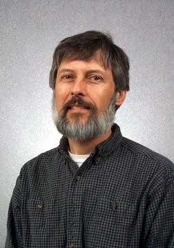 Dr. Nelson Hogg