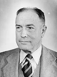 Edward H. Smith