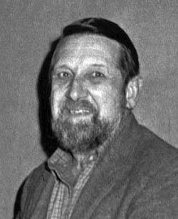Karl E. Schleicher