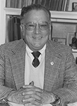 Charles Innis