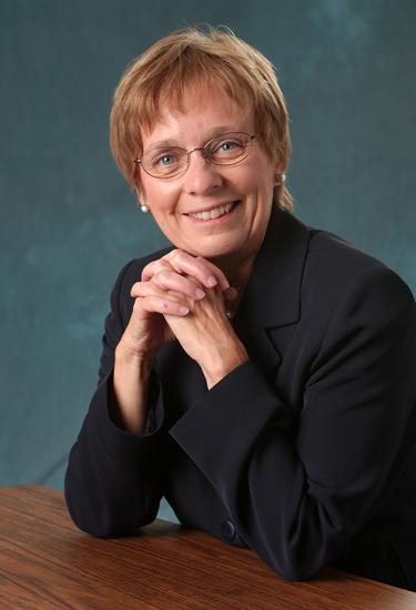 Susan K. Avery