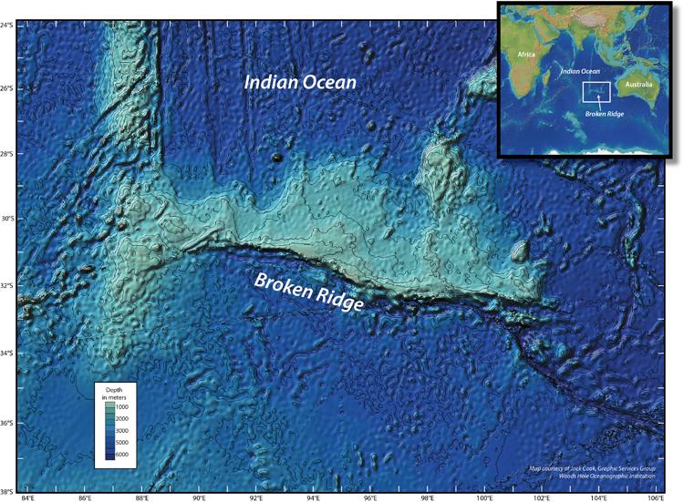 Faq Malaysia Airlines Flight 370 Woods Hole