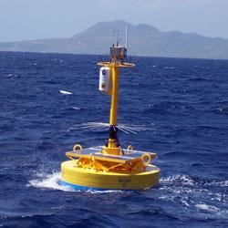 rtoss buoy
