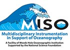 Multidisciplinary Instrumentation in Support of Oceanography (MISO) Facility