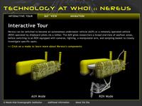 Nereus Interactive