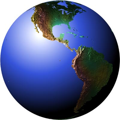 Shifting continents and climates oceanus magazine continental drift closed an oceanic gateway that once connected the atlantic and pacific oceans creating the isthmus of panama the continental shift led gumiabroncs Gallery