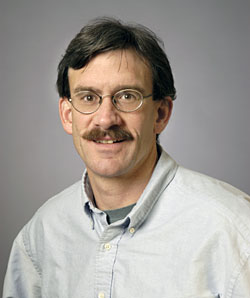 Porter Hoagland