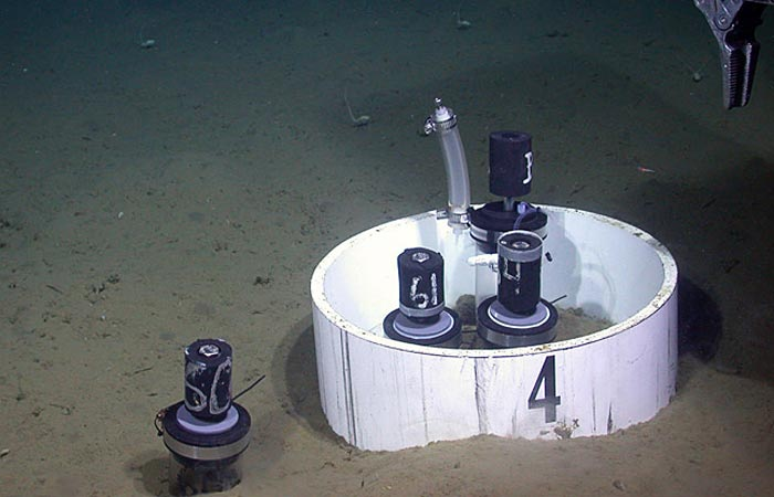 Should We Inject Carbon Dioxide into the Deep Ocean?