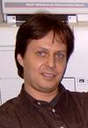 Marco Coolen