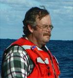 Bob Weller