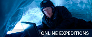 Online Expeditions