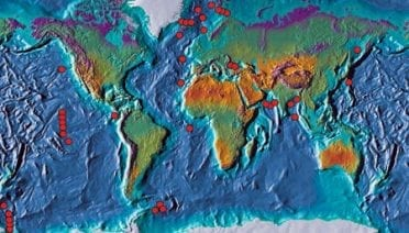 Ground-Truthing the Paleoclimate Record