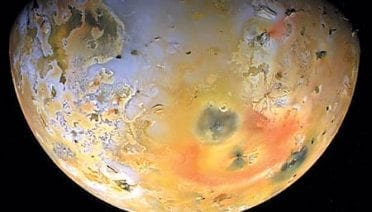 Life on the Seafloor and Elsewhere in the Solar System