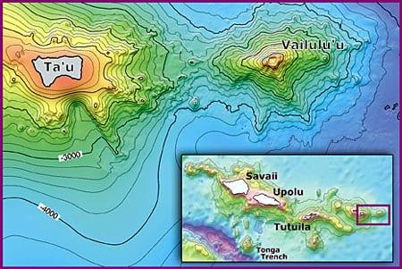 currents9_vailulu_n4_enlarg_6023.jpg