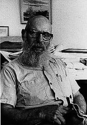 Dean F. Bumpus