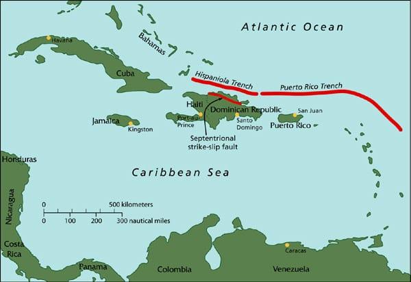 Fig3_CaribbeanMap_en_6752.jpg