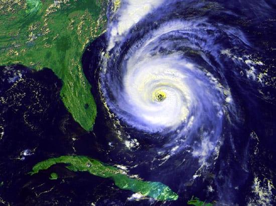 op_050601_hurricane_15366.jpg