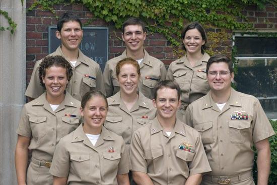 navy_14527.jpg