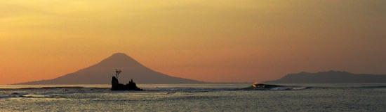 sunset_15052.jpg