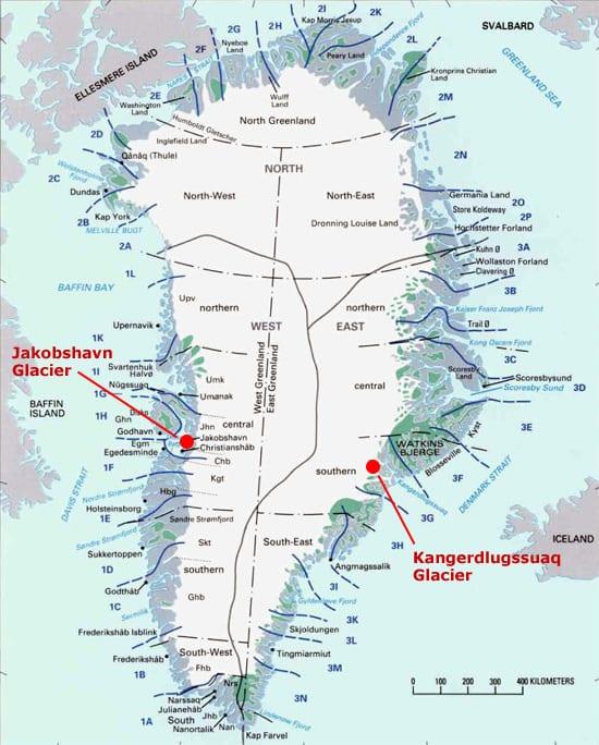 map-en_17718.jpg