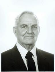John H. Ryther