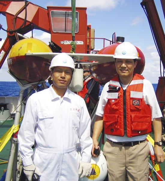 Image3_Jian_Captain_250_44494.jpg
