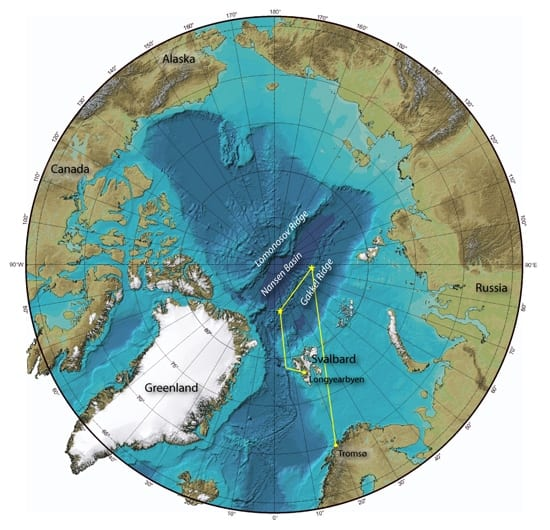 ArcticSiteMap-Tracksthumb_48353.jpg