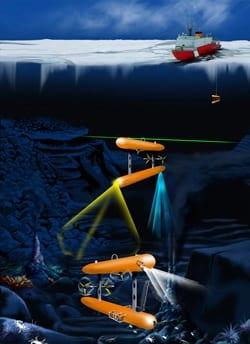 graphics-epaul-puma_jag-icethumb_48178_48380.jpg