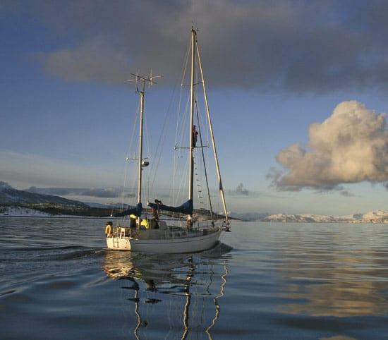 sailboat_250_50707.jpg