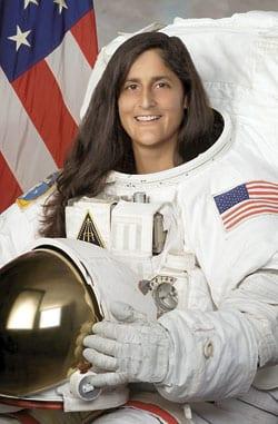 NASA-suni_250_54874.jpg