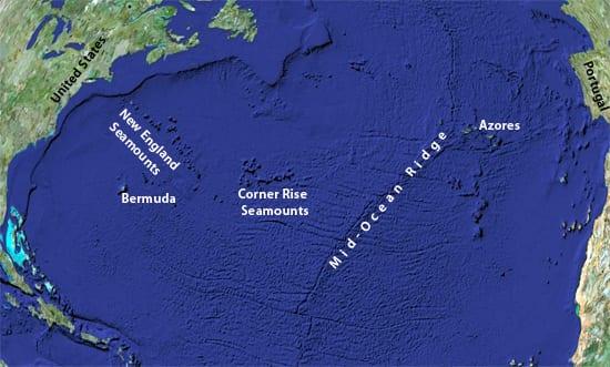Seamount_final_250_57108.jpg